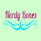 NerdyBonesDesigns