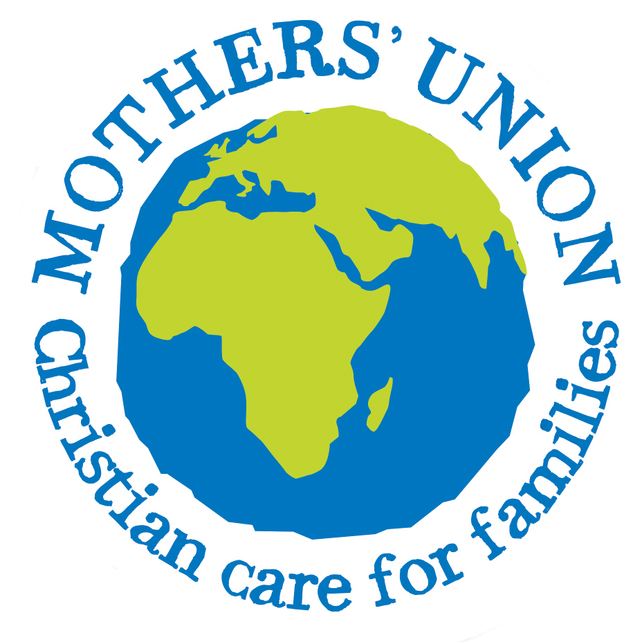 Mothers' Union Official