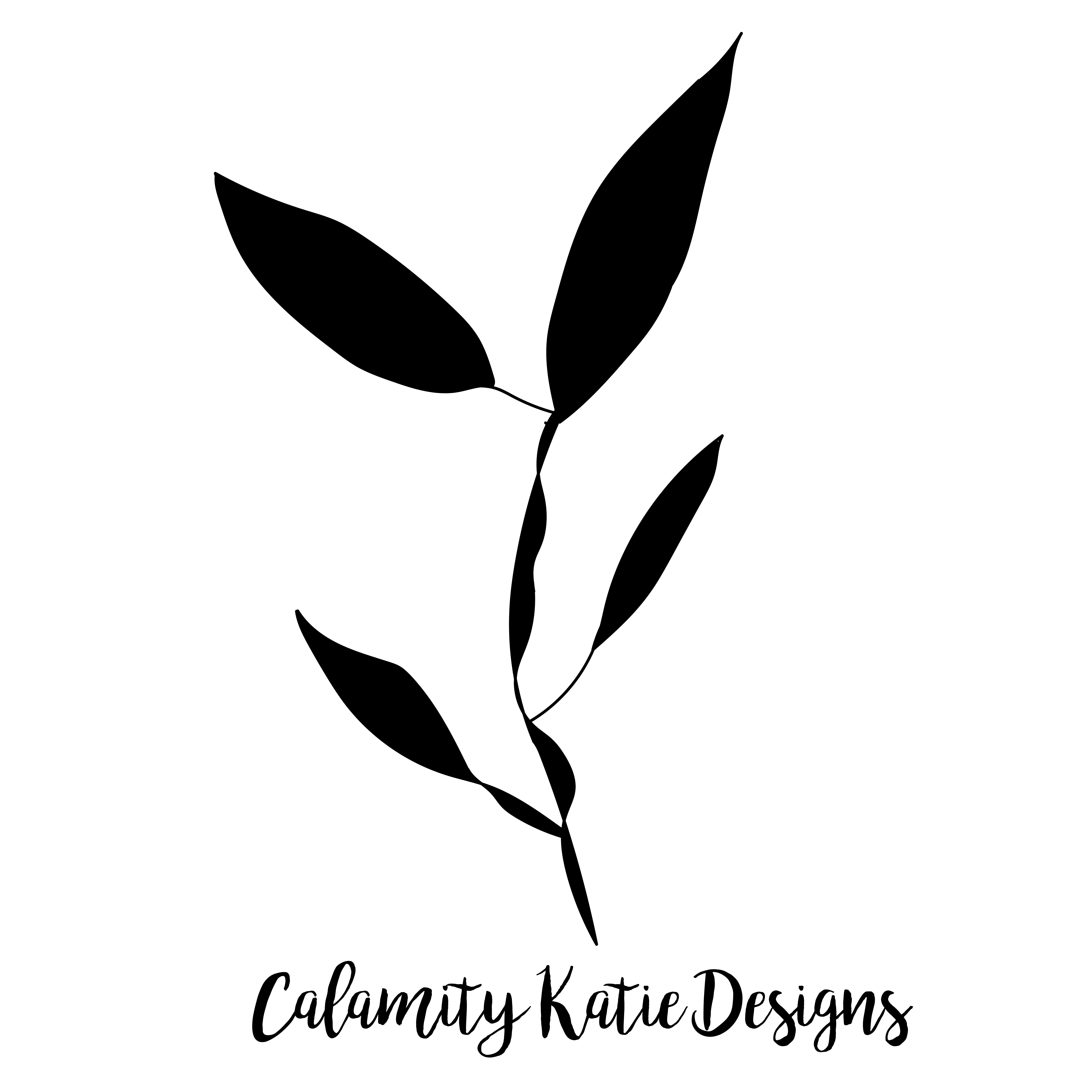 Calamity Katie