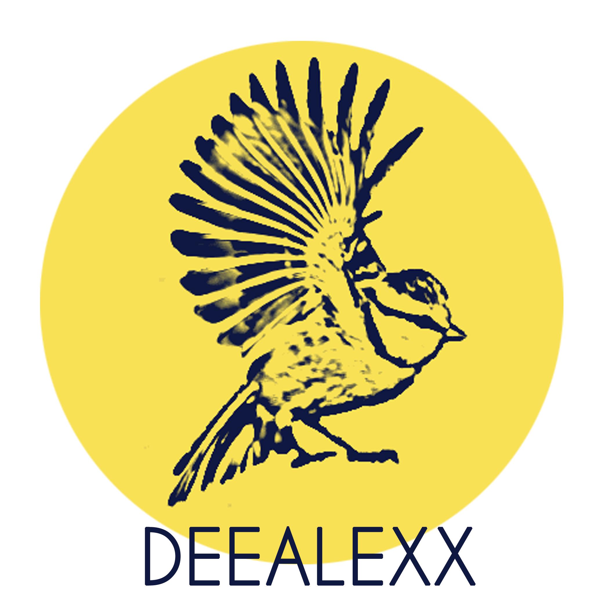 deealexx
