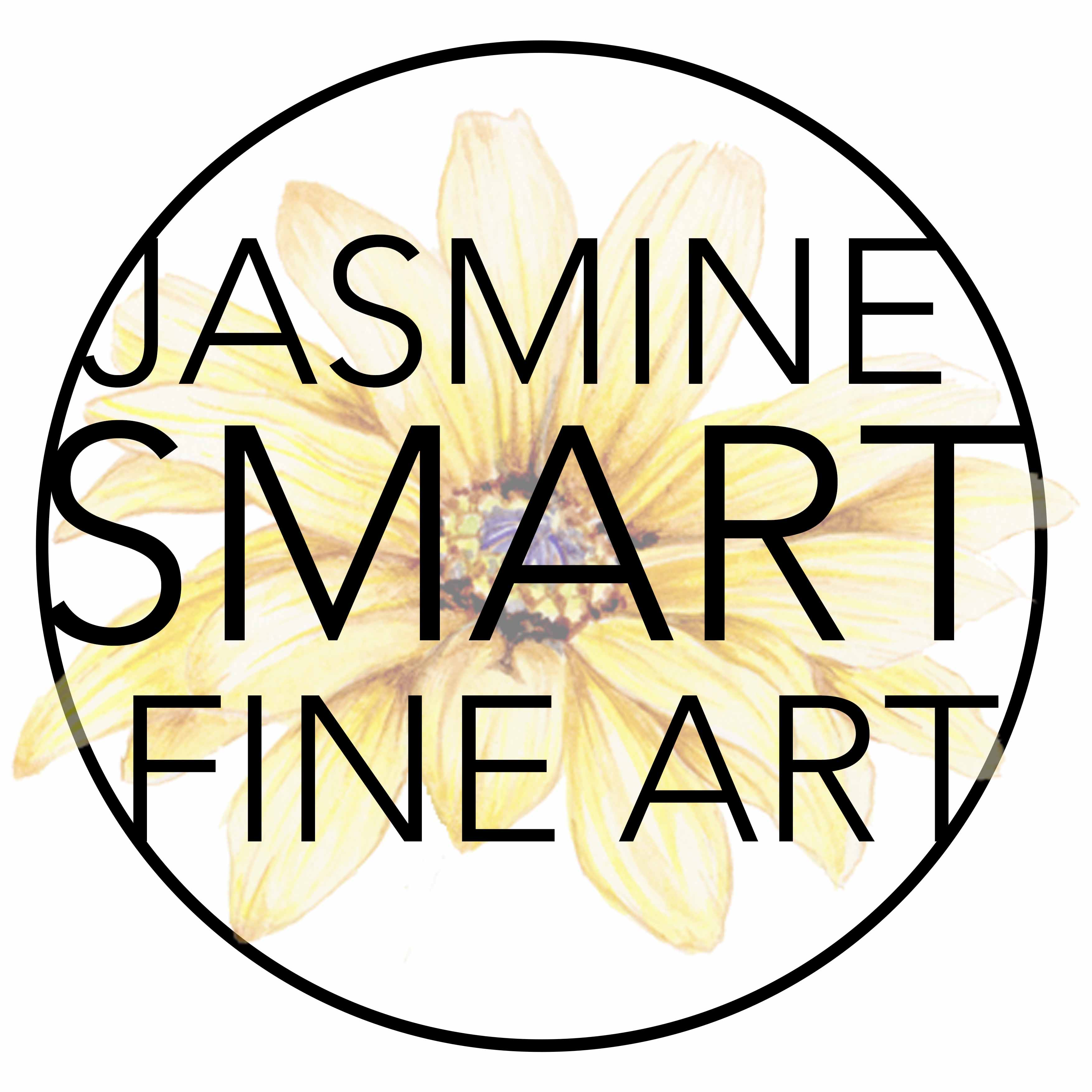 JasmineSmart