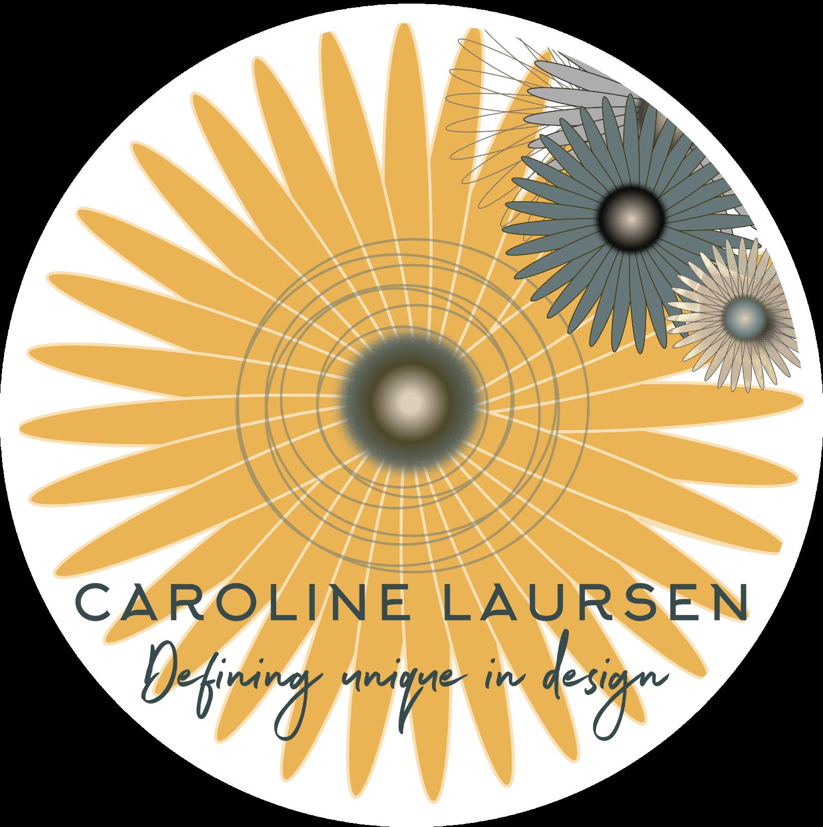 CarolineLaursen