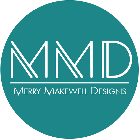 Merry Makewell Designs