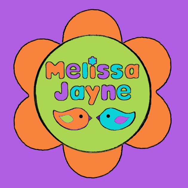 MelissaJayne