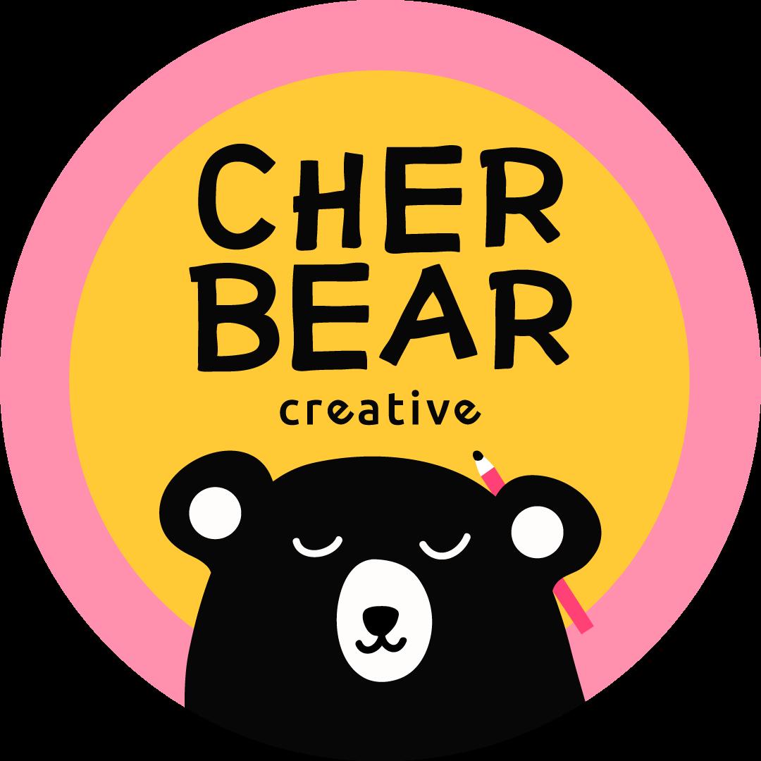 CherbearCreative