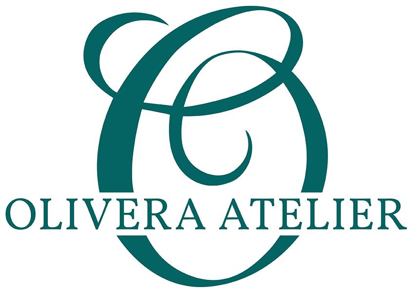 Olivera Atelier
