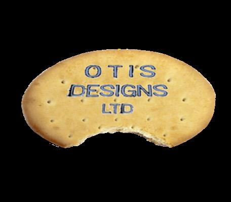 Otis Designs Limited