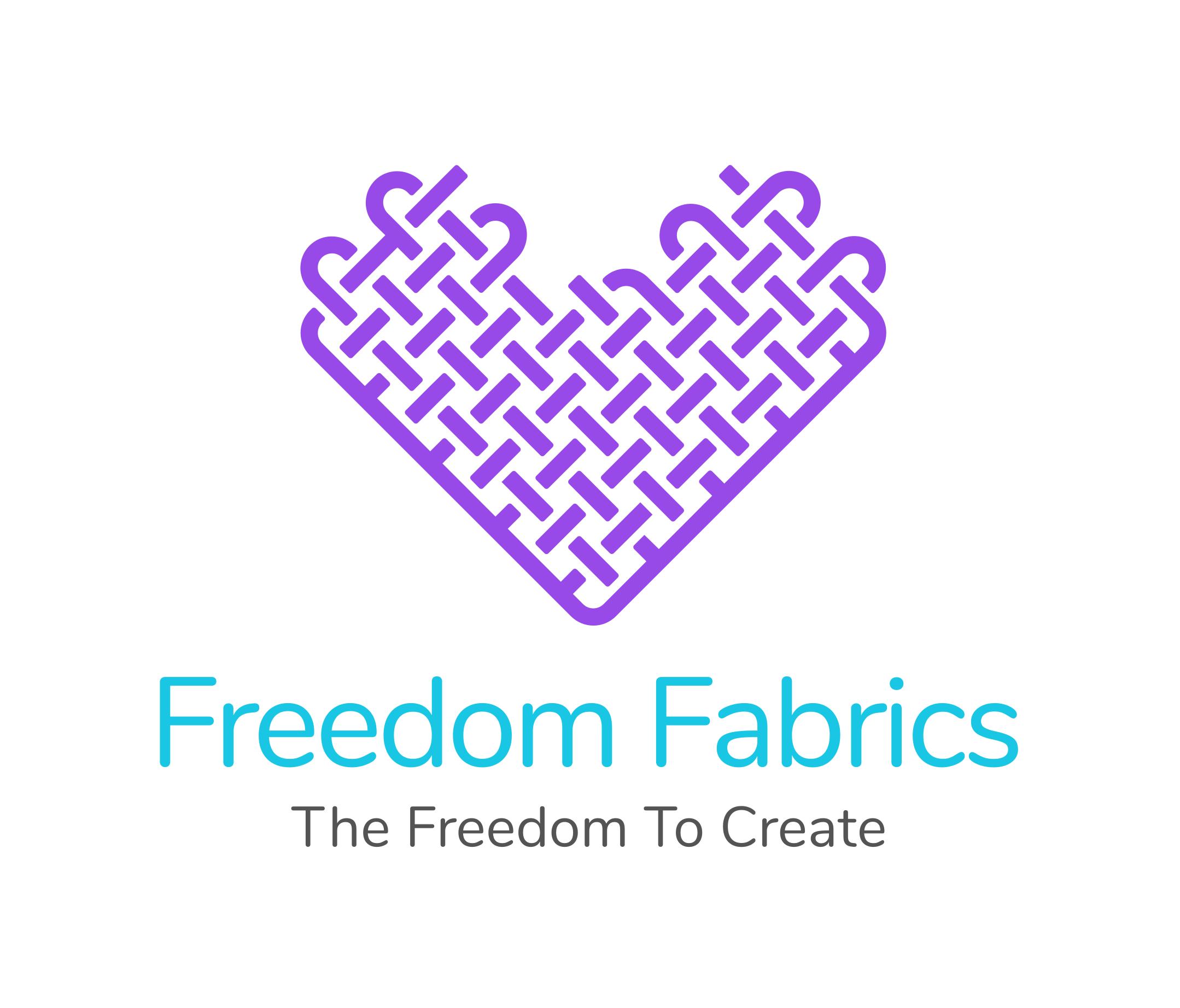 Freedom Fabrics