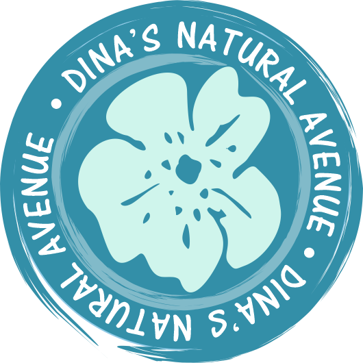 Dina's Natural Avenue