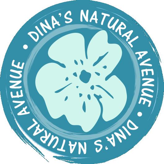 Dina's Natural Avenue