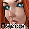 RavicaCrafts