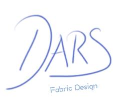 DARSdesigns