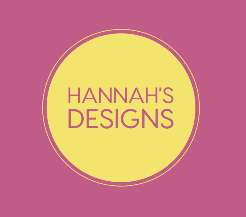 Hannah's Designs