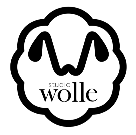 Studio Wolle