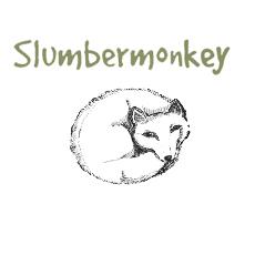 SlumbermonkeyDesigns