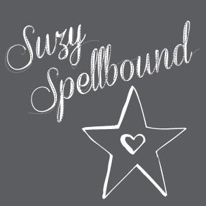 Suzy Spellbound