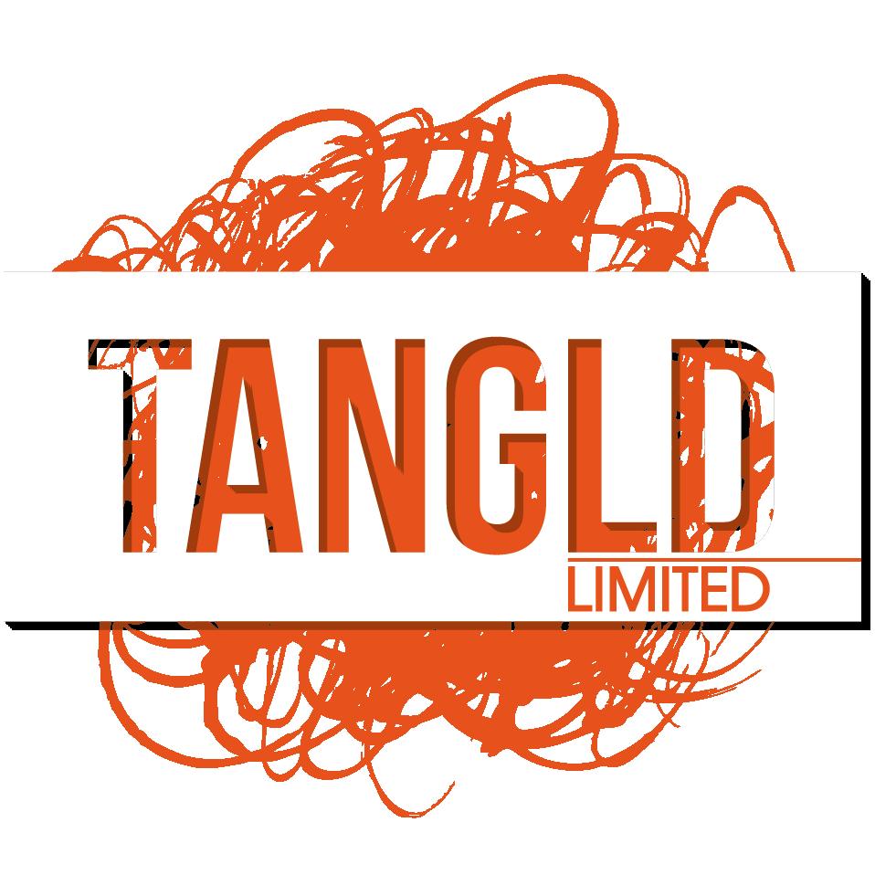 TANGLDLTD