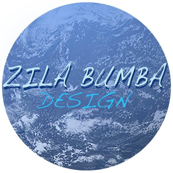 Zila Bumba Design