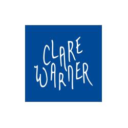 Clare Warner