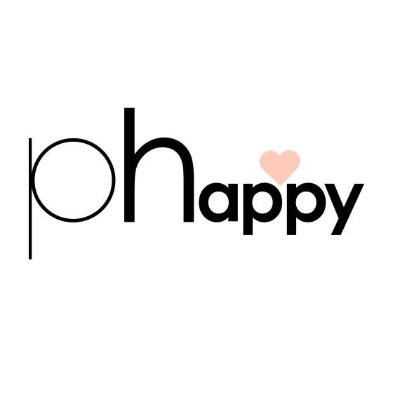 Pic Happy Pattern