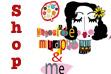 MARMALADEMUDPIE & ME
