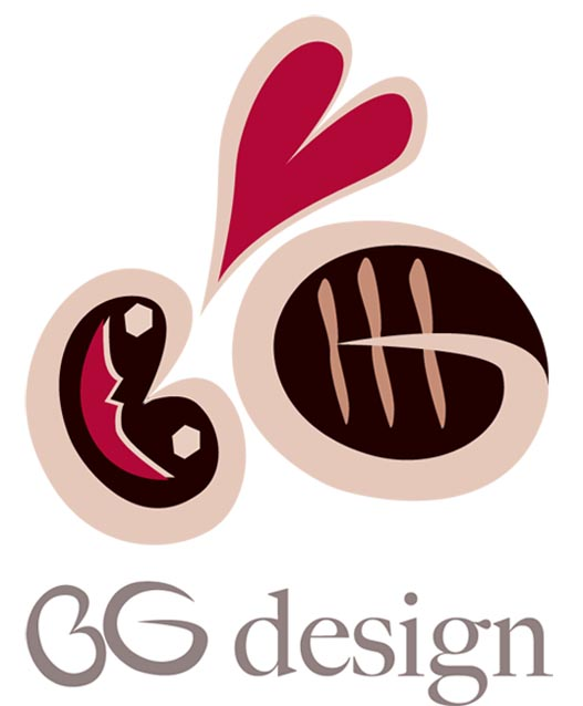 BGDesign