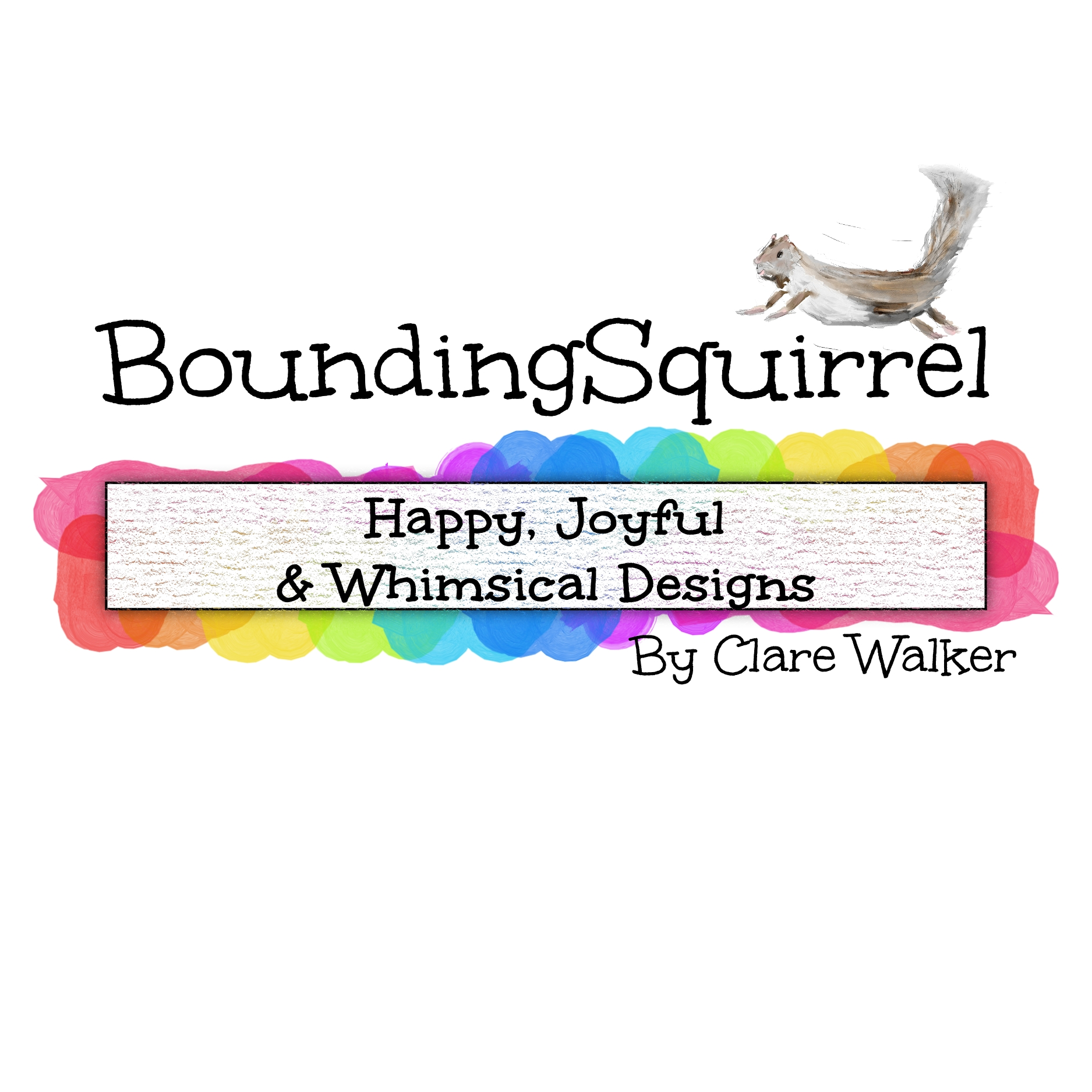 BoundingSquirrel
