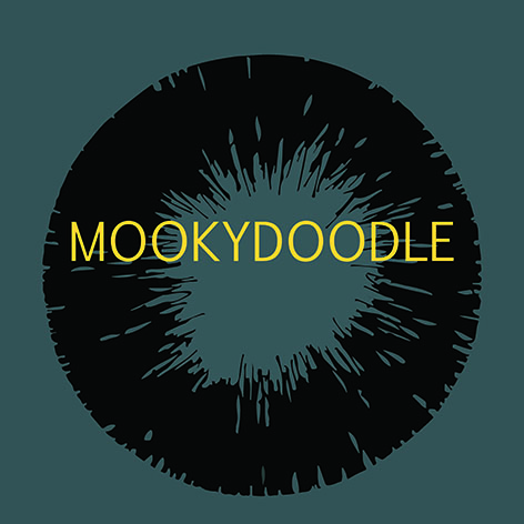 Mookydoodle