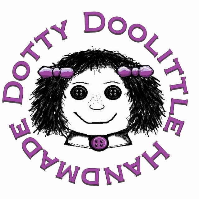 Dotty Doolittle Handmade