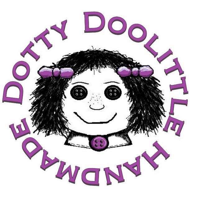 Dotty Doolittle Handmade