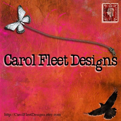 CarolFleetDesigns