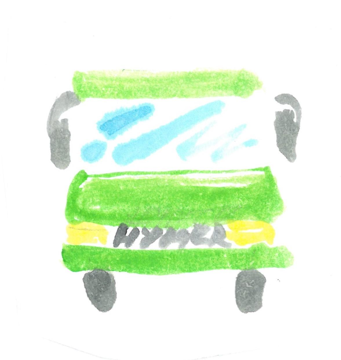 Tank Designs