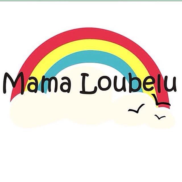 Mama Loubelu