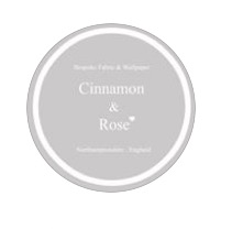 Cinnamon & Rose