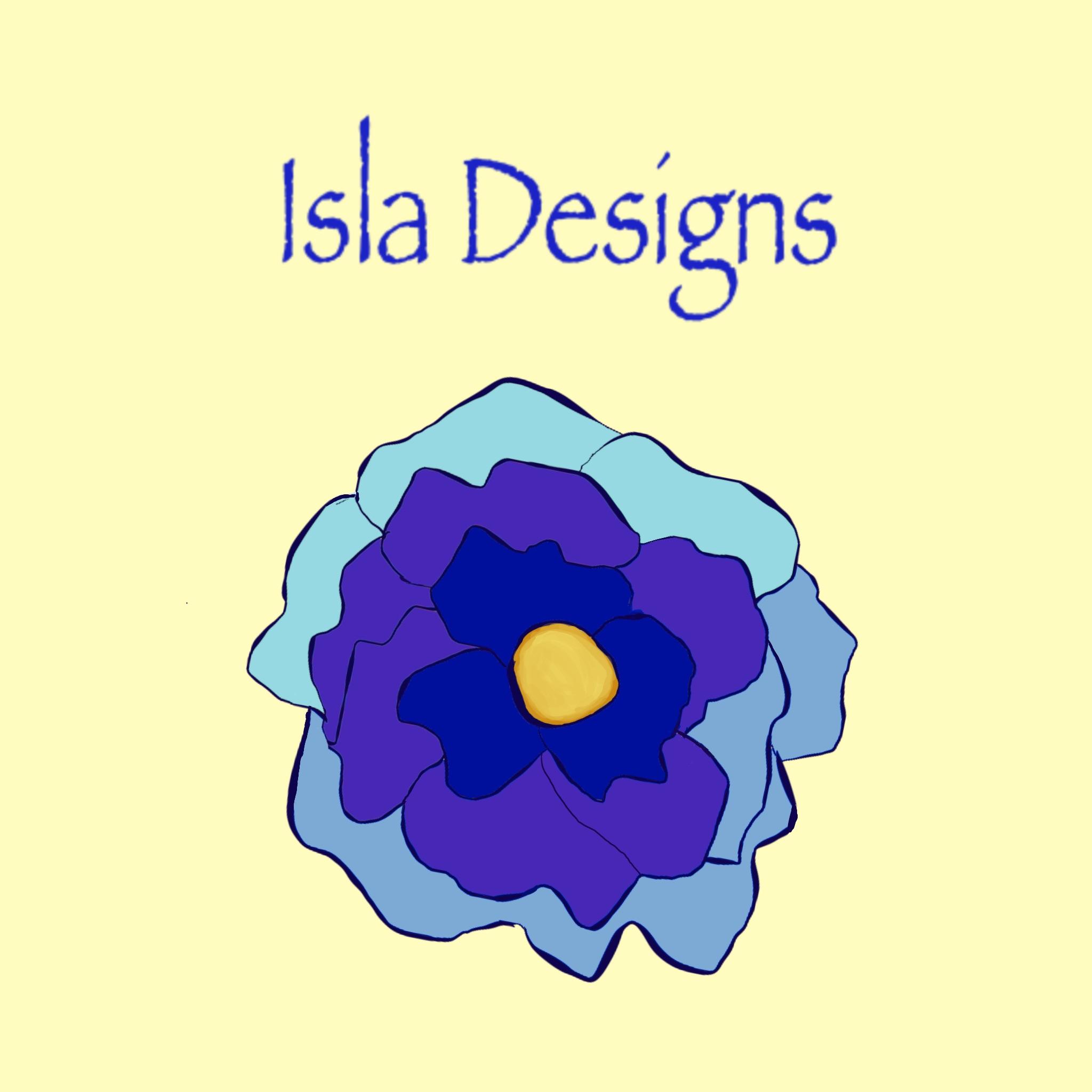 Isla Designs