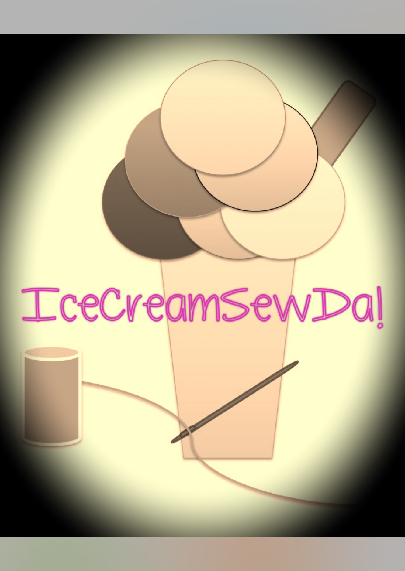 IceCreamSewDa