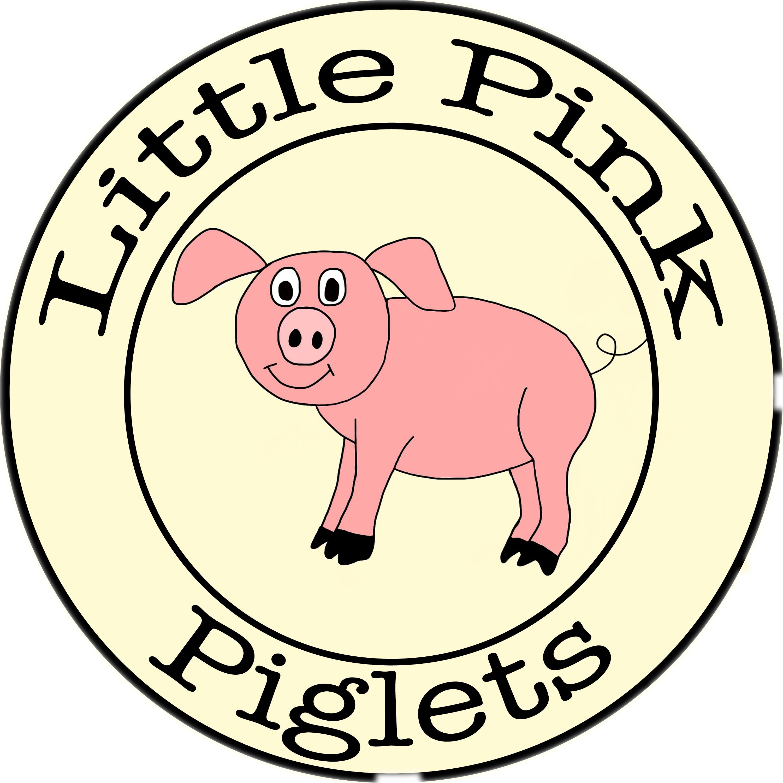 LittlePinkPiglets
