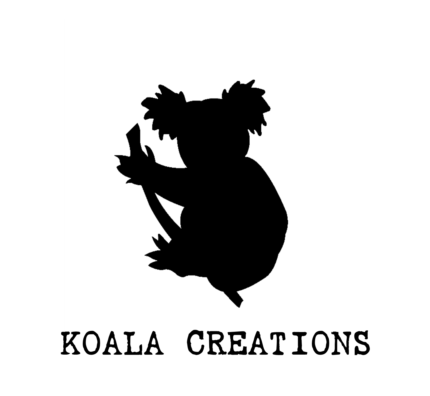 KOALACREATIONS