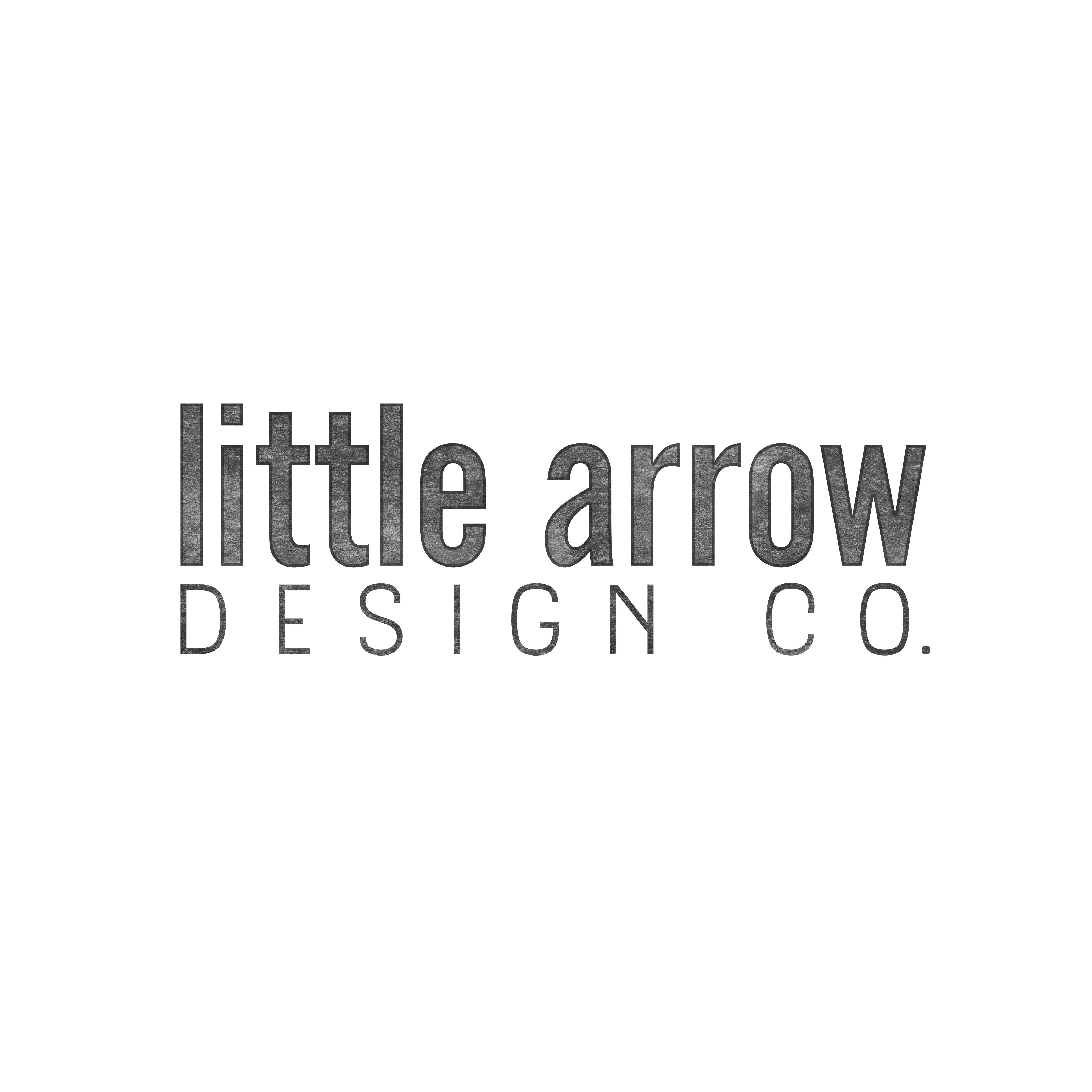 Little Arrow Design Company