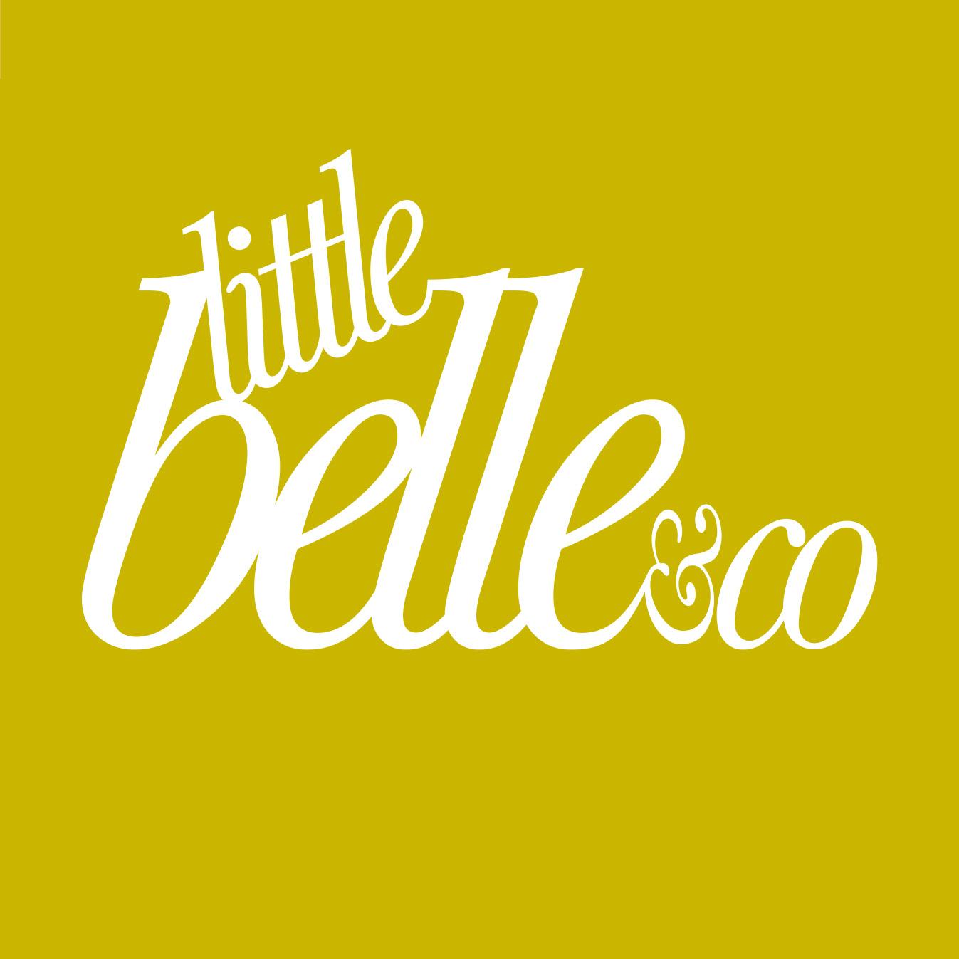 Littlebelleandco