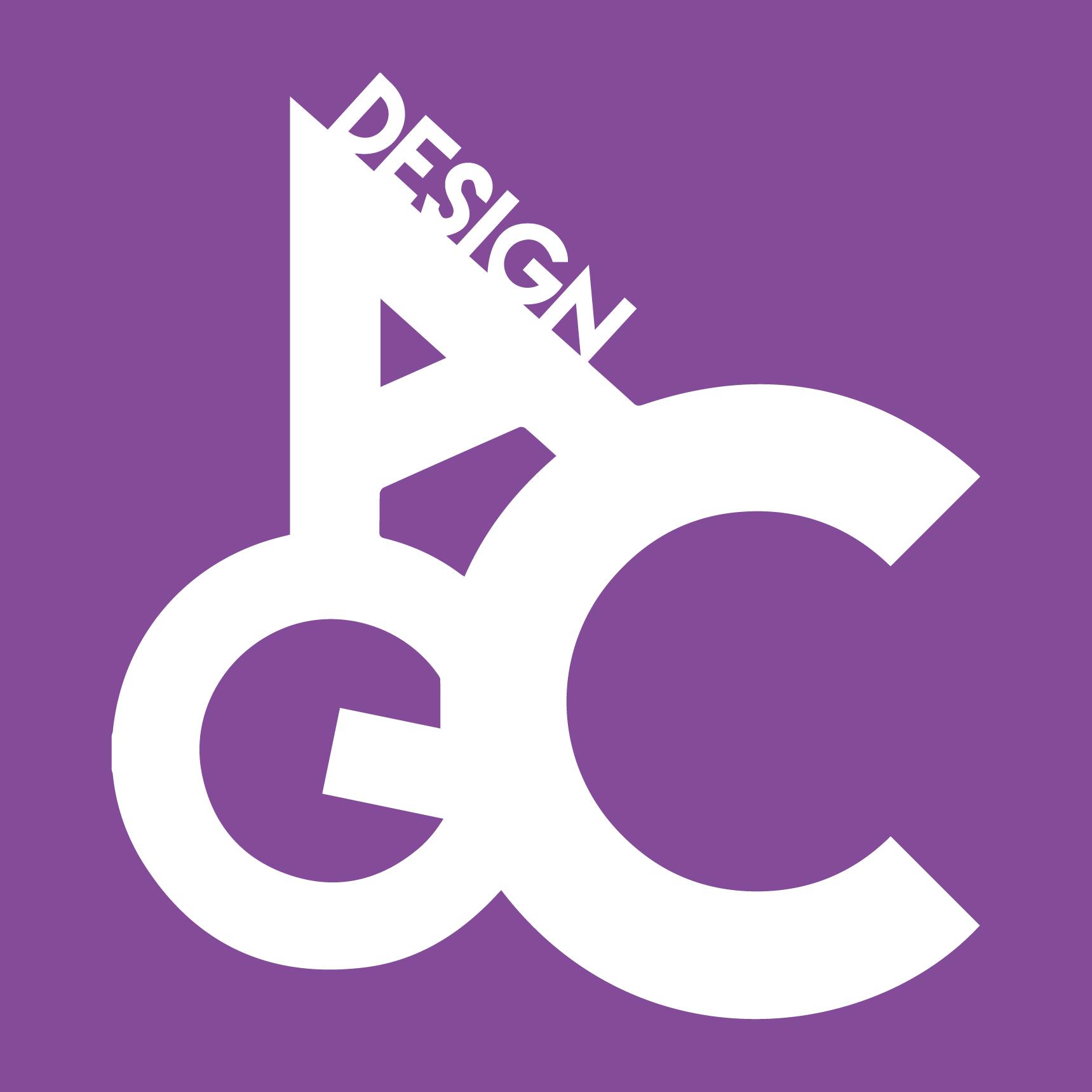 AGC Design