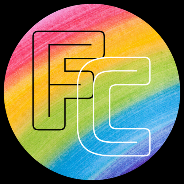 FEM Creations Fabrics
