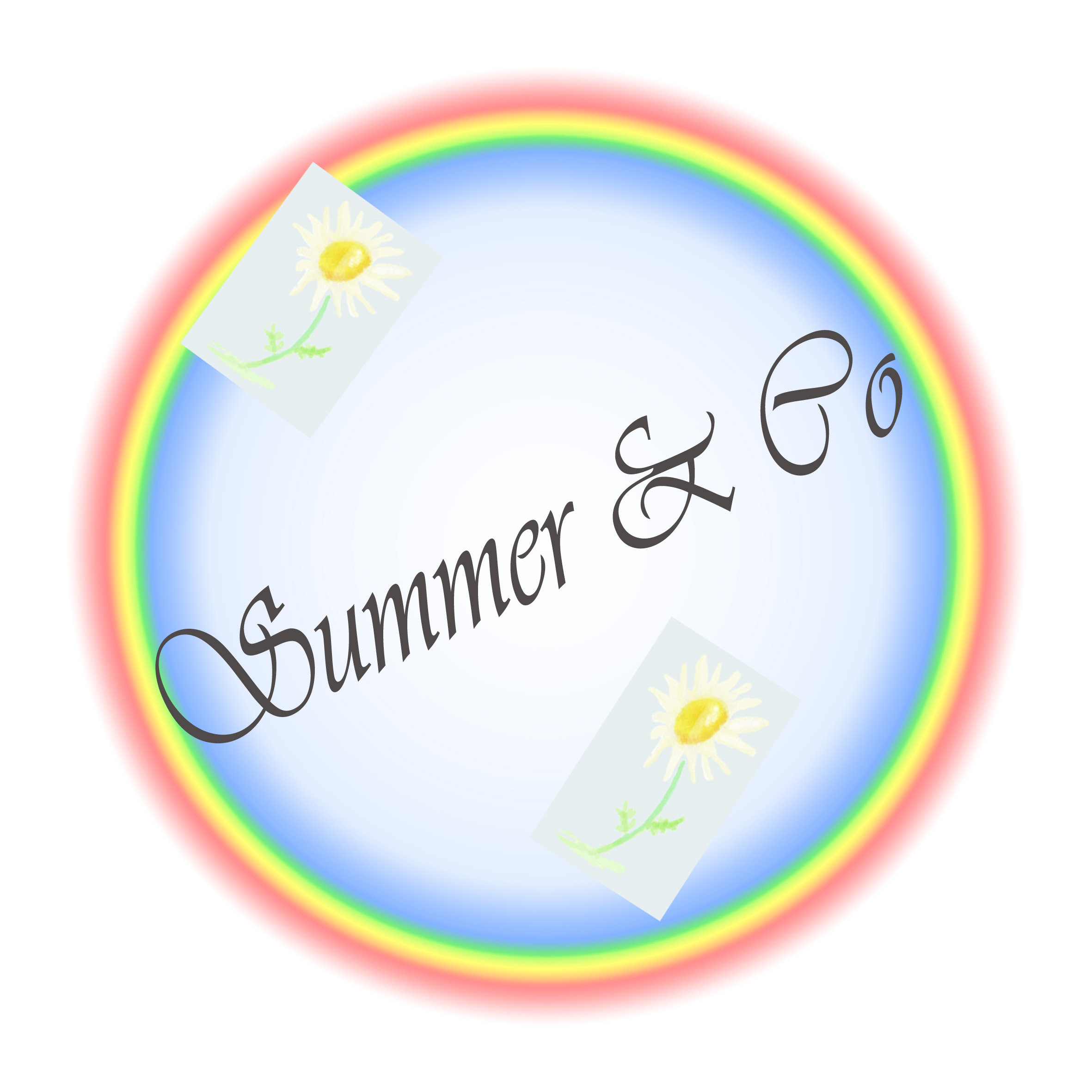 Summer and Co Designs