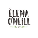 Elena O'Neill Illustration