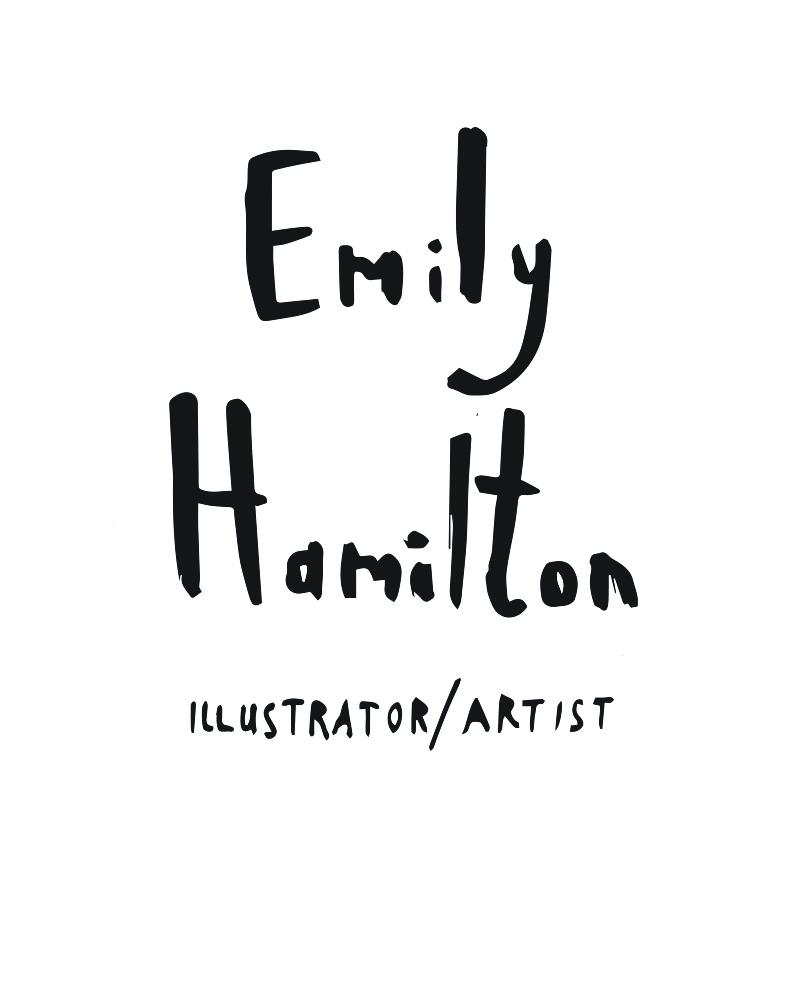 EmilyHamiltonIllustration