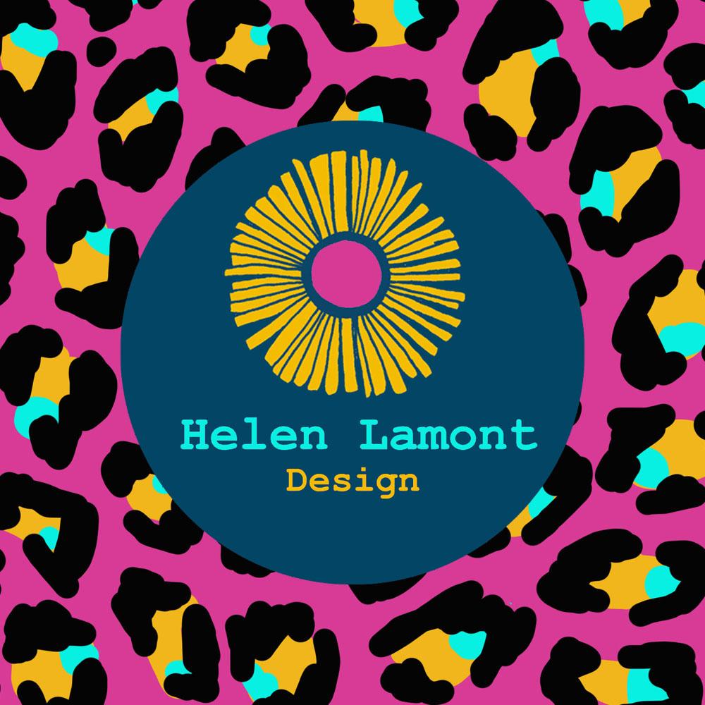 Helen Lamont Design