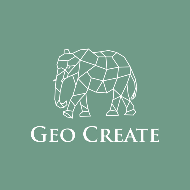 GeoCreate