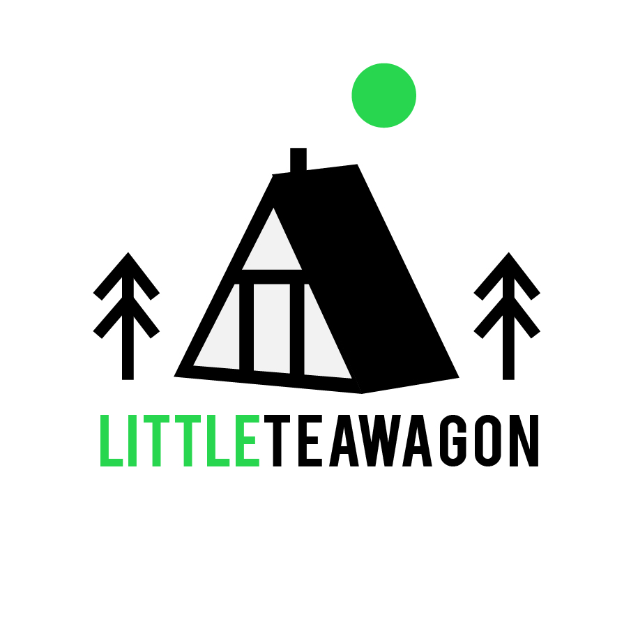 littleteawagon