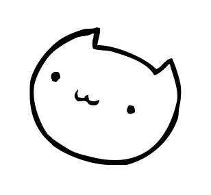 Cat Pats