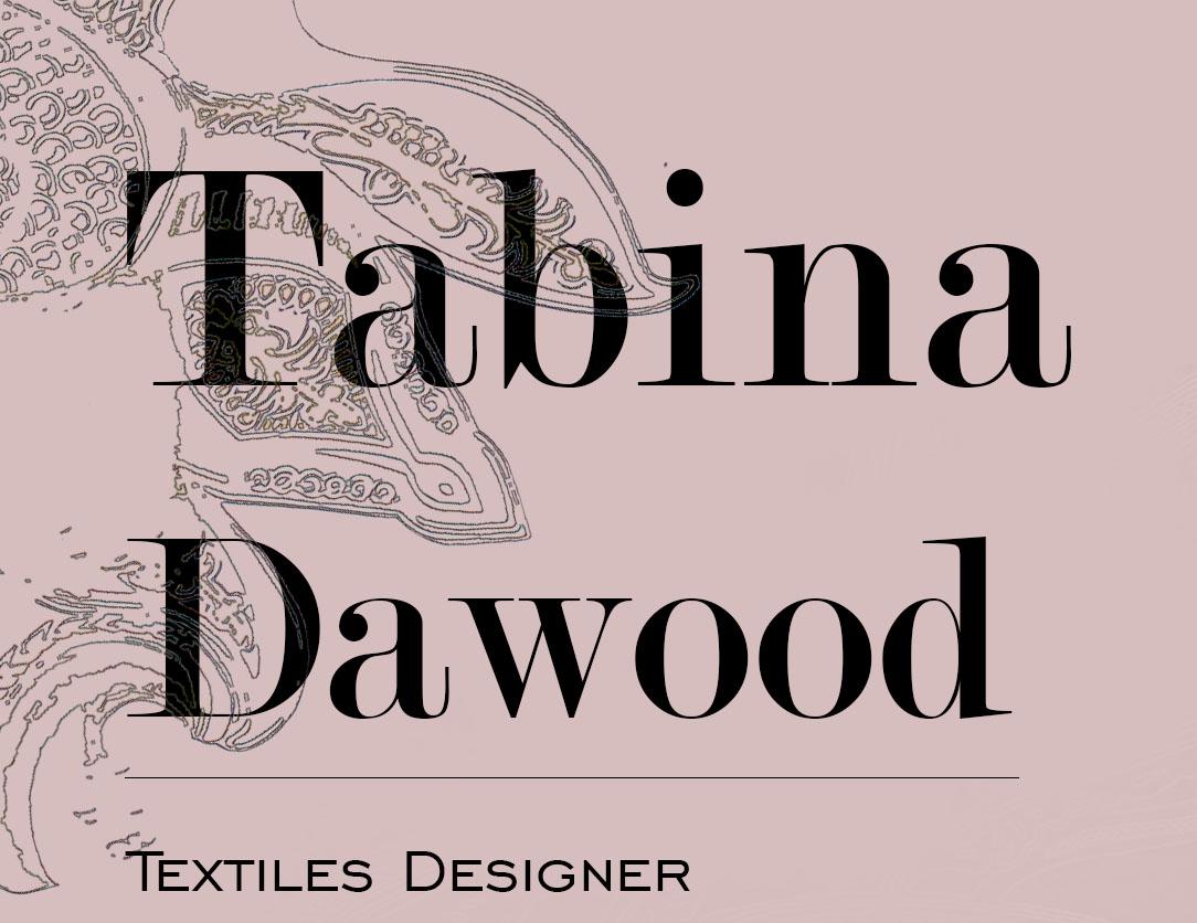 Tabina Dawood